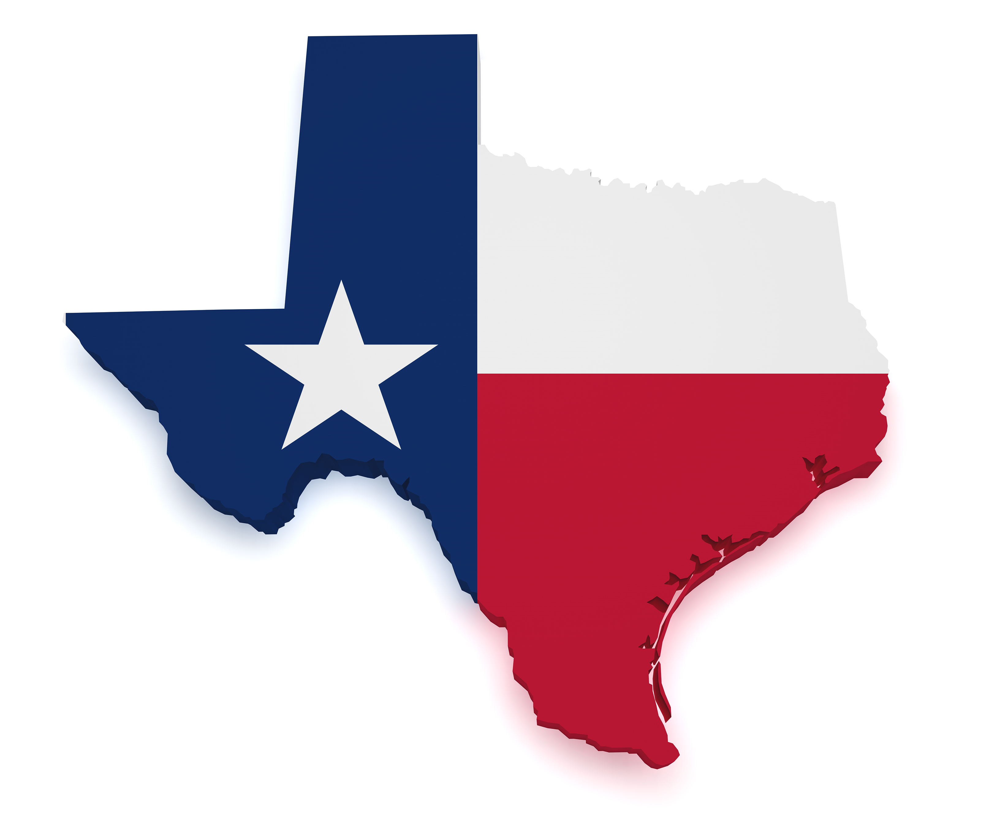 Image result for Texas Image
